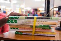 سناریوهای بازگشایی مدارس از مهر ۹۹